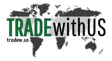 Portugal – Trade With Us – portugal.tradew.us