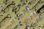 Monturas-de-Lentes-prescription-glasses2-mayorista-lentes-sol-sunglass-wholesale